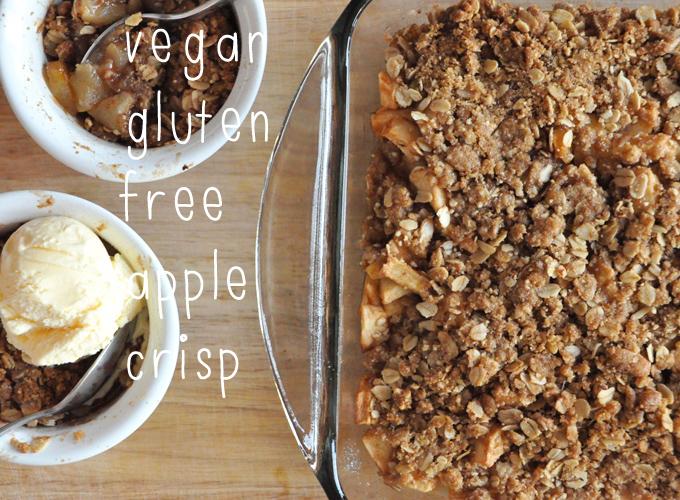 Vegan-Gluten-Free-Apple-Crisp-by-Minimalist-Baker