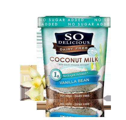 coco-ice-nsa-vanilla-bean