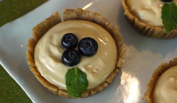 lemon_cashew_cream_tarts_recipe_small_pic