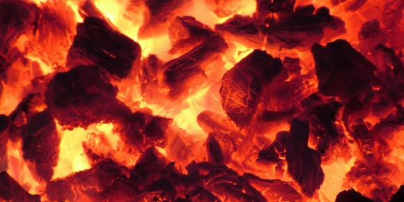 Hot-Coals-Flames-Twitter-Headers-Twitter-Covers-580x290